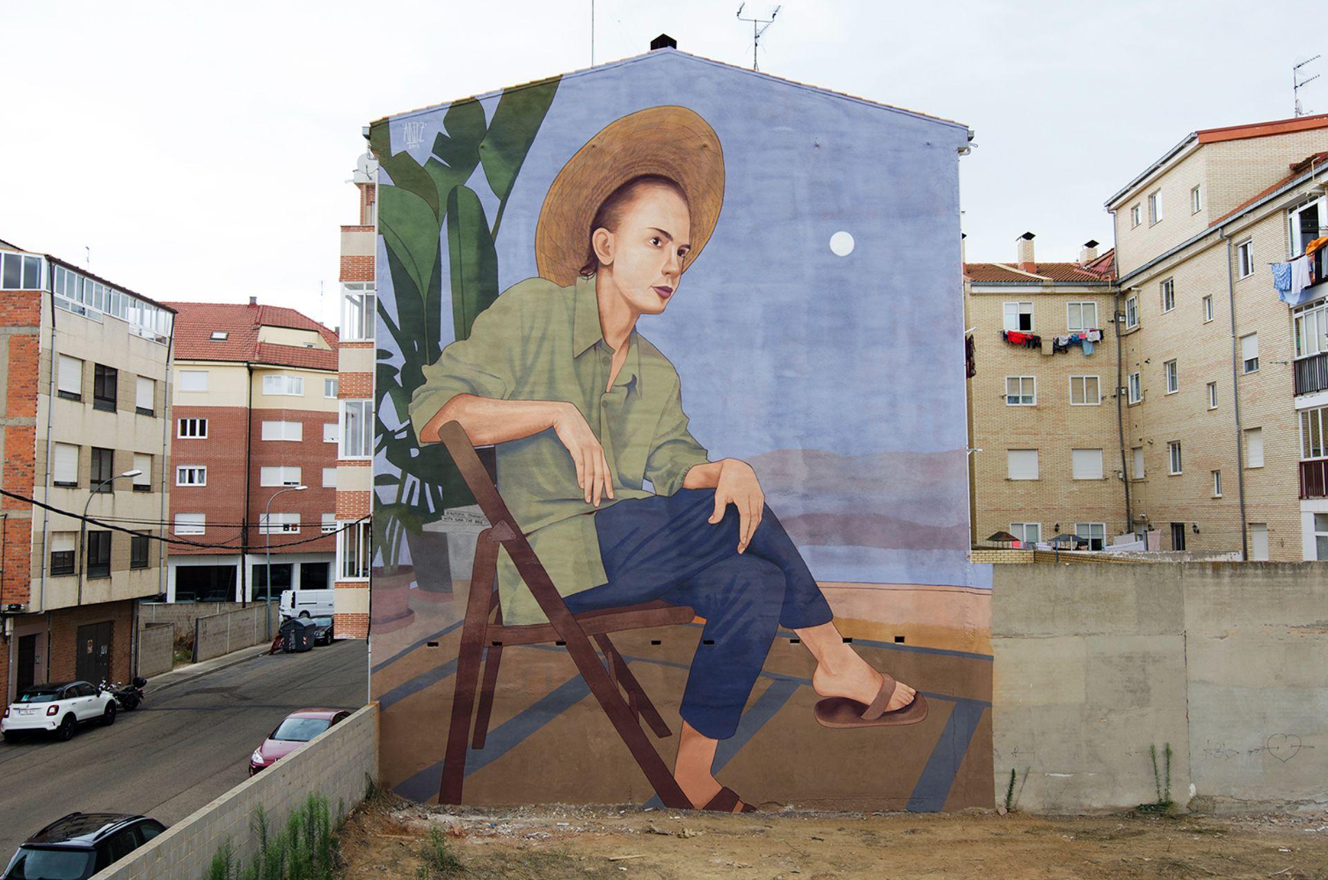 Artez_WaitingMural_LaBaneza_Spain_2019_05_mini.jpg